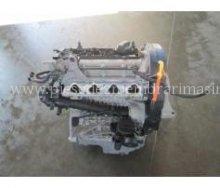 Motor Skoda Fabia | images/piese/662_vindem-motor-skoda-fabia-1-1.4-bbz_m.jpg