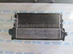 Radiator clima Ford Focus 2 | images/piese/663_img_4036_m.jpg