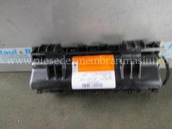 Airbag pasager Ford Galaxy | images/piese/664_img_1052_m.jpg