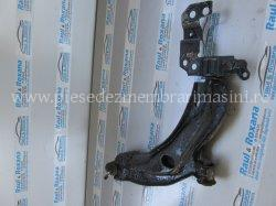 Brate fata Fiat Doblo | images/piese/664_img_3503_m.jpg