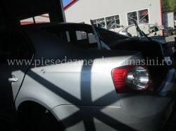 Aripa spate Volkswagen Jetta 1.9tdi BKC   images/piese/666_img_2882_m.jpg