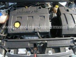 Pompa servo directie Fiat Stilo combi | images/piese/667_616_25308523_8x_b_m.jpg
