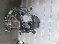 Motor Volkswagen Passat   images/piese/668_img_7471_m.jpg