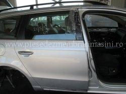 Broasca usa spate Volkswagen Passat | images/piese/669_img_1081_m.jpg