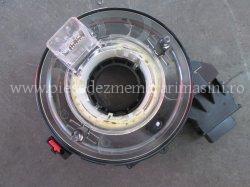 Spirala Volan Volkswagen Golf 6 2.0tdi | images/piese/669_img_1585_m.jpg