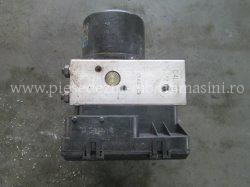 Unitate abs Hyundai Santa-Fe   images/piese/669_img_7503_m.jpg
