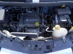 Supapa vacum Opel Corsa D   images/piese/671_54533929-1986948-18031496_m.jpg