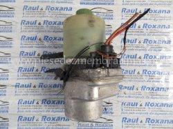 Pompa servo directie Skoda Fabia | images/piese/672_sam_3423_m.jpg