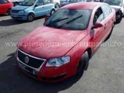 Scaun Volkswagen Passat | images/piese/673_80526810-96057655-42141956_m.jpg
