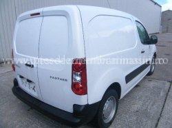 Far Peugeot Partner 1.6hdi | images/piese/674_991_21351832_3x_b_m.jpg