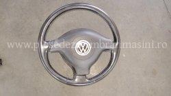 Airbag volan VOLKSWAGEN Golf 4 | images/piese/674_dsc00404_m.jpg