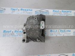 Suport motor Volkswagen Bora | images/piese/674_img_8459_m.jpg