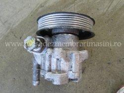 Pompa servo directie Audi A3 1.9TDI | images/piese/675_img_3638_m.jpg