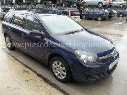 Ventilator racire-Clima-Bord OPEL Astra H | images/piese/676_69972_2_m.jpg