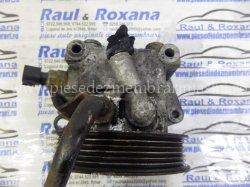 Pompa servo directie Ford Focus 2 | images/piese/676_sam_4979_m.jpg