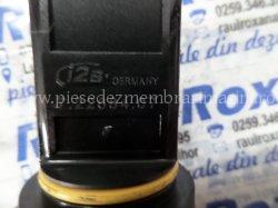 Debitmetru Mercedes E 220 | images/piese/678_sam_9875_m.jpg