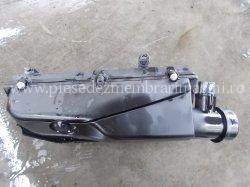 Carcasa filtru aer Mercedes C 220 | images/piese/679_dscn1449_m.jpg