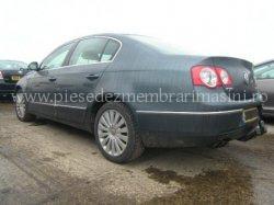 Plafon Volkswagen Passat | images/piese/680_18782919-78610236-22137067_m.jpg