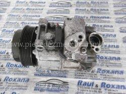 Compresor de clima Mercedes C 220 | images/piese/680_p1000843_m.jpg