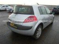 Usa Renault Megane | images/piese/684_megane_m.jpg