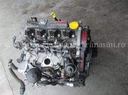 Subansamble Motor Opel Astra H 1.7cdti | images/piese/686_img_3477_m.jpg