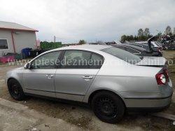Biela Volkswagen Passat | images/piese/687_sam_3033_m.jpg