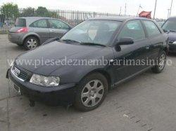 Airbag pasager Audi A3 1.9TDI | images/piese/688_41473666-38834264-5853589_m.jpg