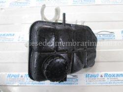 Vas expensiune Mercedes C 220 | images/piese/688_img_0267_m.jpg