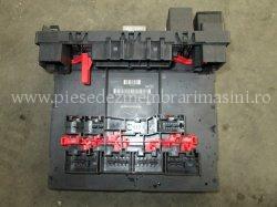 Tablou sigurante SEAT Leon | images/piese/688_img_0517_m.jpg