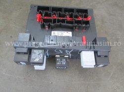 Calculator comfort Volkswagen Jetta   images/piese/688_img_1847_m.jpg