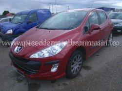 CD Audio Peugeot 308 | images/piese/689_293_24468772_1x_b_m.jpg