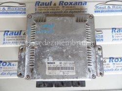 Calculator motor Renault Laguna | images/piese/689_sam_2915_m.jpg