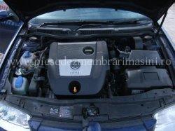 VINDEM CUTIE DE VITEZA VW BORA 1900TDI ALH | images/piese/690_bora_m.jpg