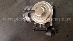 Egr SEAT Alhambra | images/piese/690_dsc00873_m.jpg