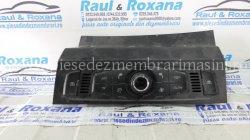 Comanda Ac Audi A4 | images/piese/690_img_0022_m.jpg