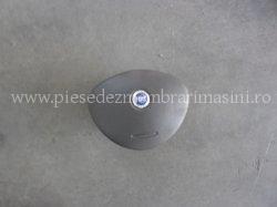Airbag volan FIAT Doblo | images/piese/690_sam_1638_m.jpg