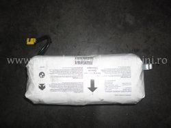 Airbag pasager BMW 320 | images/piese/691_sam_5605_m.jpg