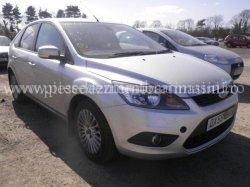 Airbag pasager Ford Focus 2 | images/piese/693_focus_m.jpg