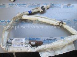 Airbag cortina-Scaun Volkswagen Golf 6 2.0tdi | images/piese/693_img_6030_m.jpg