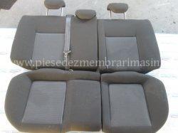 Bancheta spatar Seat Ibiza | images/piese/694_banchetaspate_m.jpg