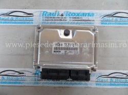 Calculator motor Skoda Superb 1.9tdi AVB | images/piese/694_sam_5048_m.jpg