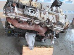 Motor Mercedes C 220 | images/piese/695_img_2614_m.jpg