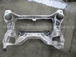 Jug motor Mercedes C 220   images/piese/695_img_5483_m.jpg