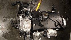 Ax came FORD Galaxy 1.9tdi AUY | images/piese/698_dsc09973_m.jpg