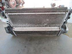 Radiator racire FORD Focus 2 | images/piese/698_img_0184_m.jpg