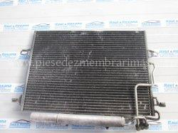 radiator clima mercedes e 211 270 cdi | images/piese/698_img_1192_m.jpg