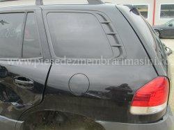 Usa Hyundai Santa-Fe | images/piese/698_img_7413_m.jpg