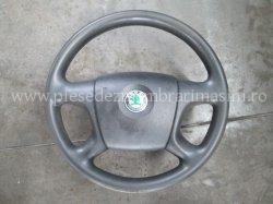 Airbag volan SKODA Fabia | images/piese/699_img_0386_m.jpg