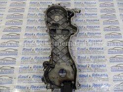 Capac distributie Fiat Doblo | images/piese/699_sam_5861_m.jpg
