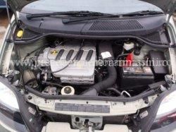 Usa Renault Scenic   images/piese/699_scenic_m.jpg